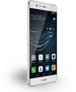 Huawei P9 Özellikleri_003