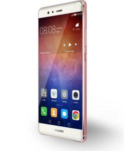 Huawei P9 Özellikleri_004
