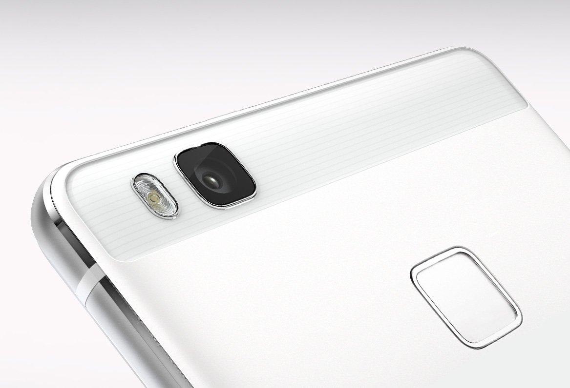 Huawei P9 Lite Özellikleri