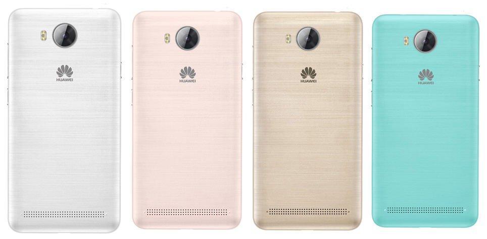 Huawei Y3II Özellikleri_02