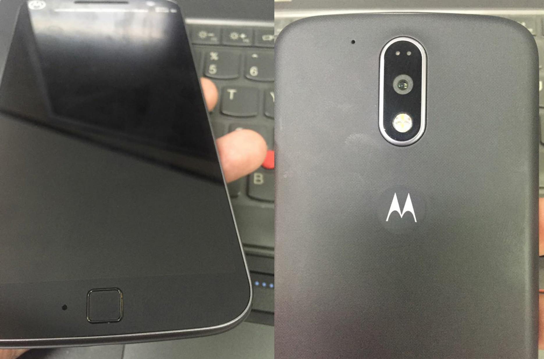Moto G4 Plus'ın render görüntüsü sızdırıldı_02