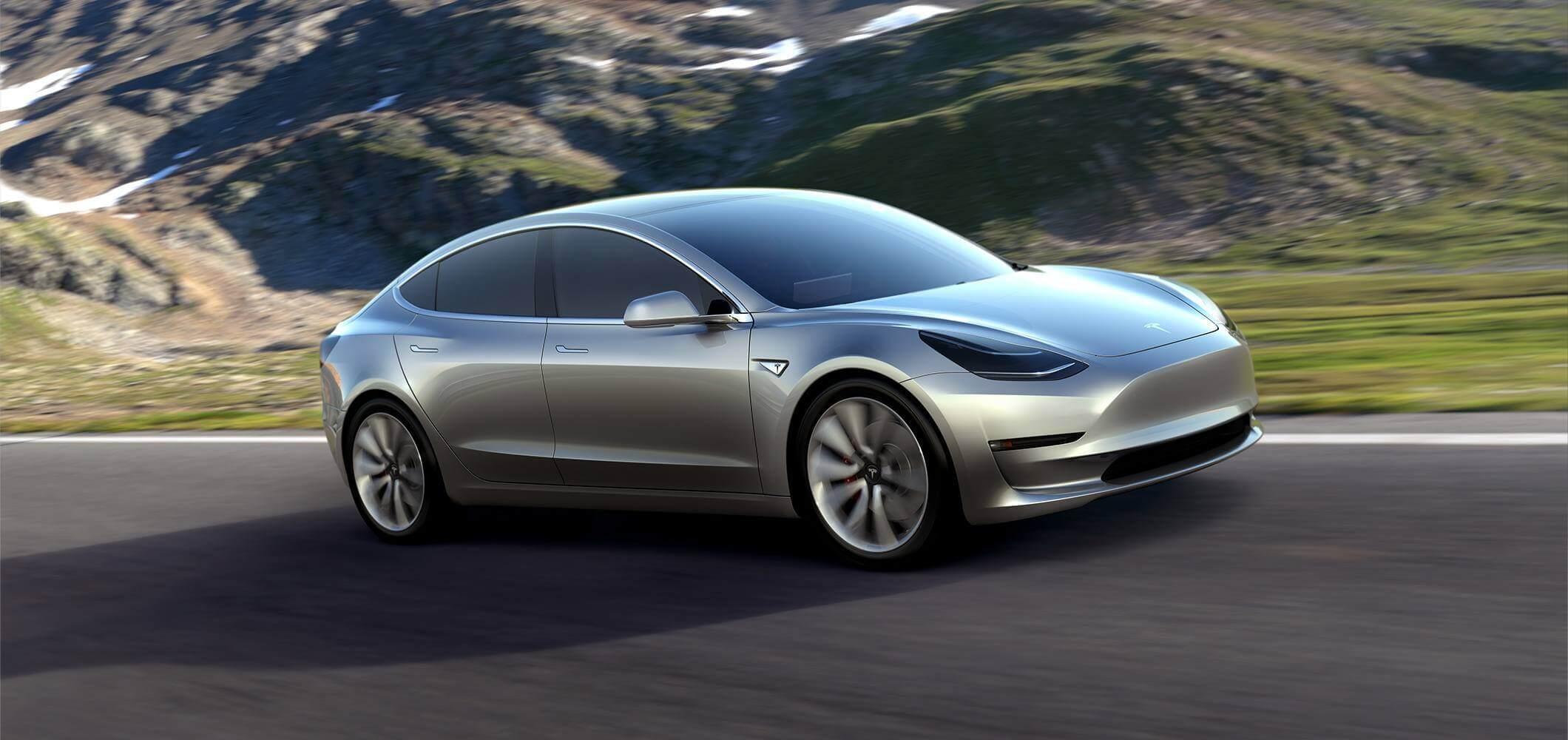 Tesla Model 3 Özellikleri ve Fiyatı_01