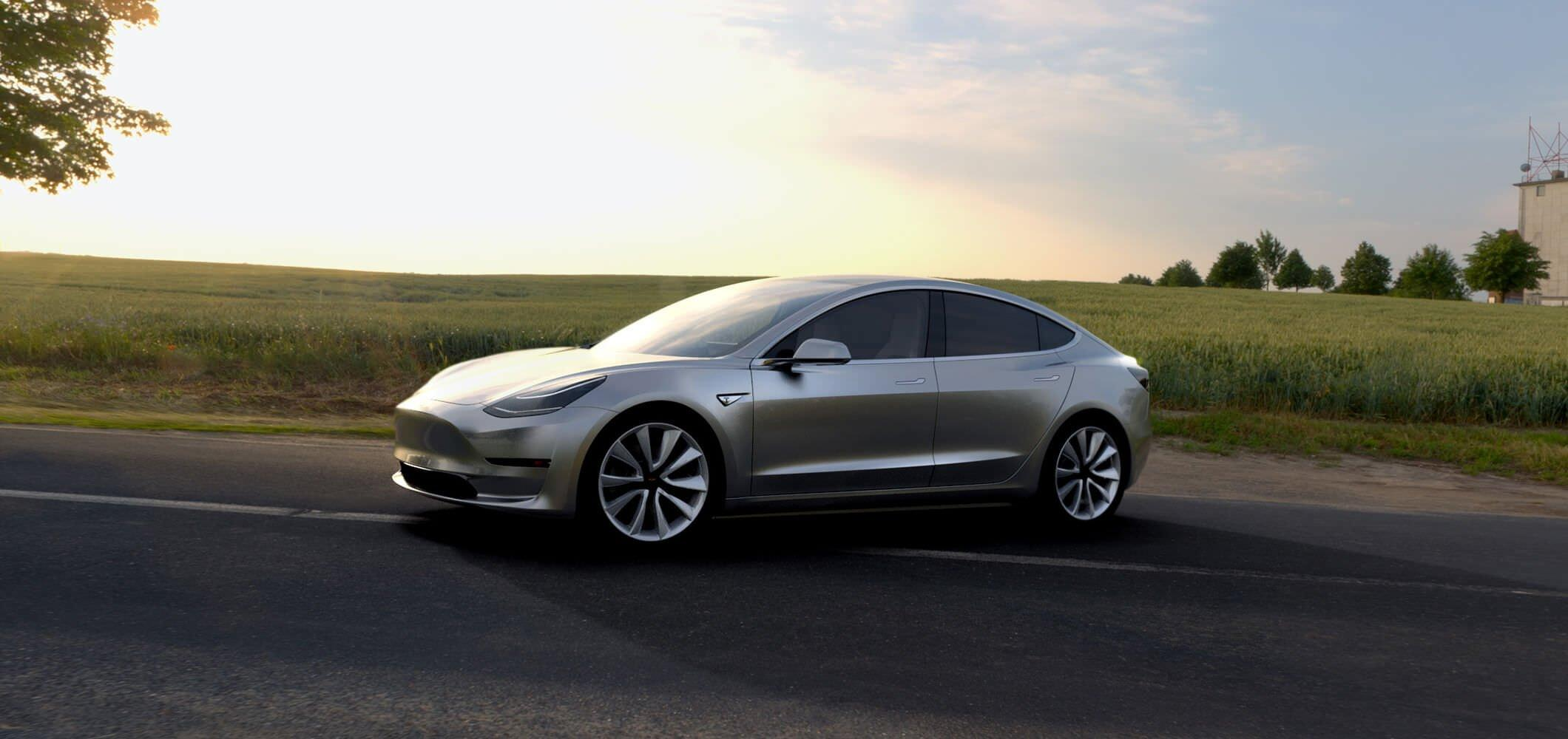 Tesla Model 3 Özellikleri ve Fiyatı_03