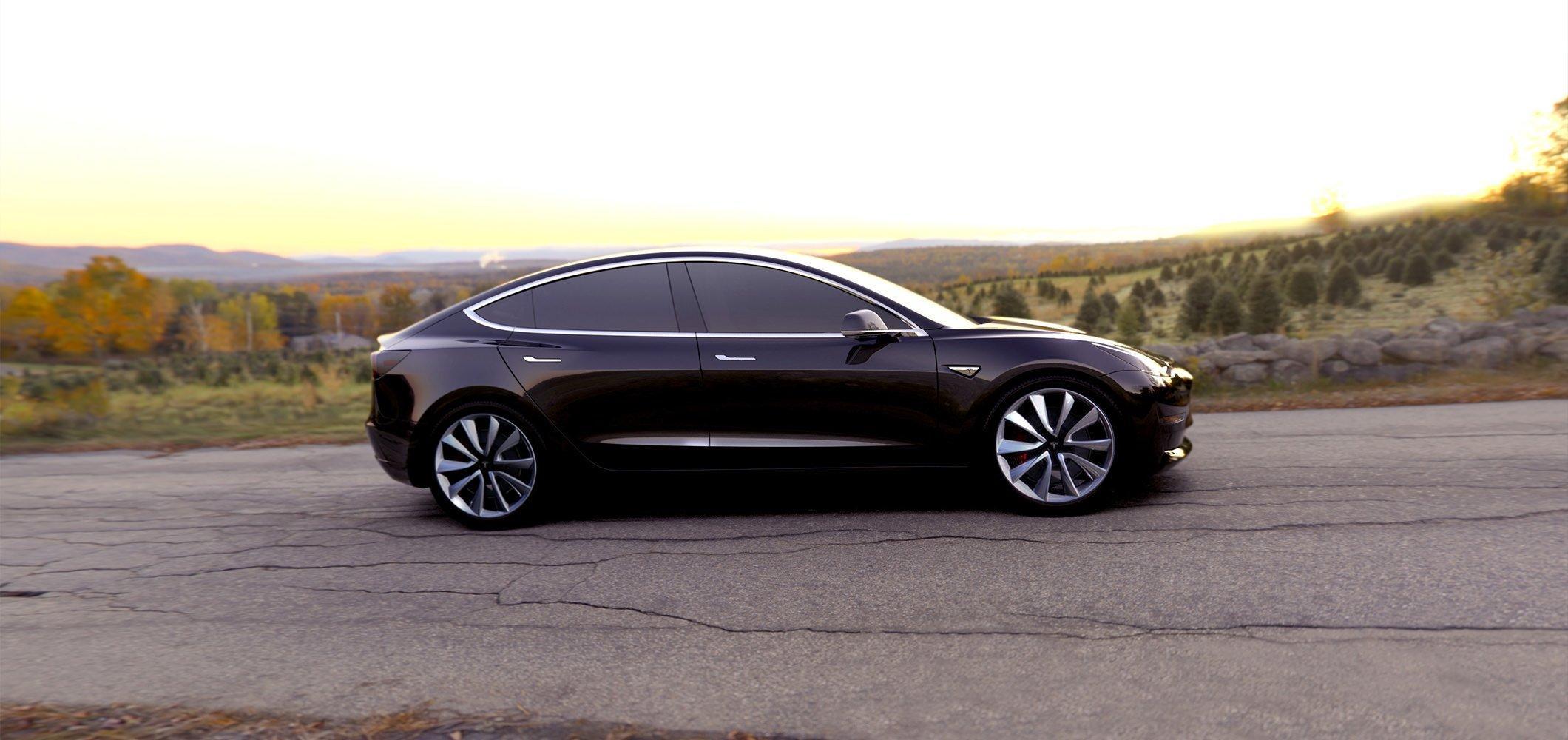 Tesla Model 3 Özellikleri ve Fiyatı_06