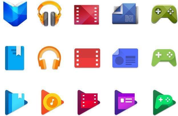 Yeni Google Play Uygulama Simgeleri Duyuruldu_02
