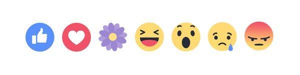 Facebook'da Anneler Gününe Özel Yeni Emoji Tepkisi_01