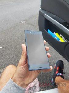 Sony Xperia F8331 Fotoğrafları_03
