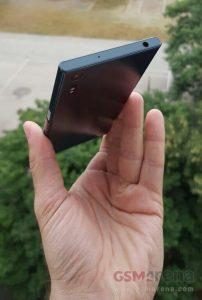 Sony Xperia F8331 Fotoğrafları_04
