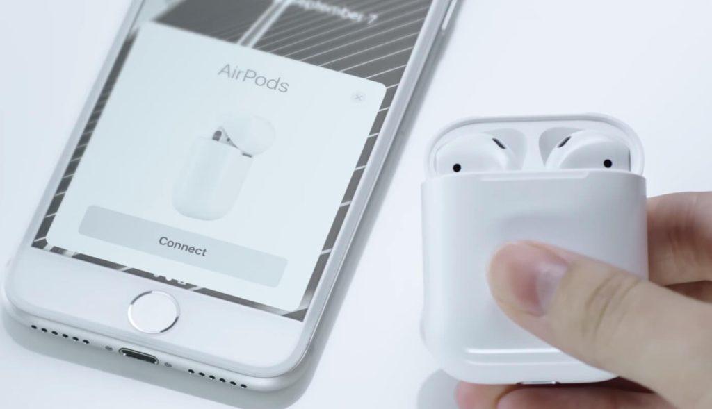 apple-airpods-kablosuz-kulaklik-baglanti