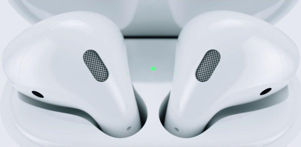 apple-airpods-kablosuz-kulaklik-kutusu