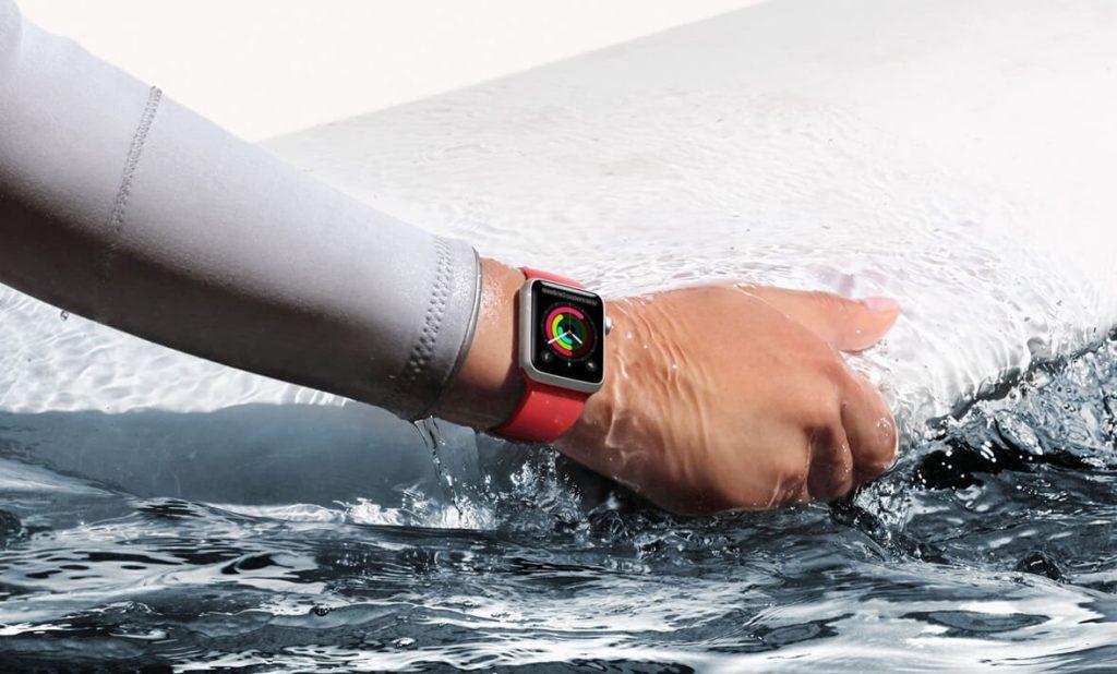 apple-watch-2-duyuruldu-suya-karsi-dayanikli