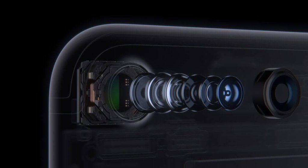 apple-iphone-7-ozellikleri-6-lensli-sistem