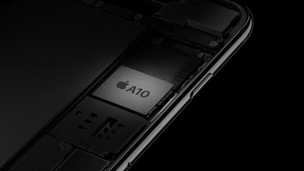 apple-iphone-7-ozellikleri-islemcisi
