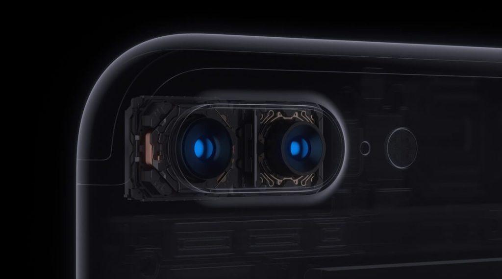 apple-iphone-7-duyuruldu-cift-kamera