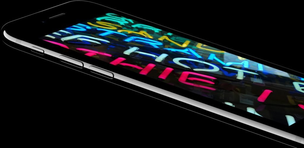 apple-iphone-7-duyuruldu-ekran