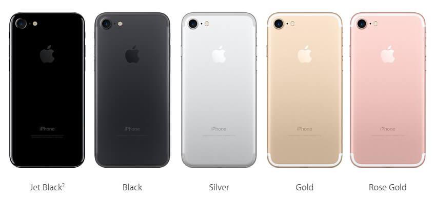 apple-iphone-7-duyuruldu-renk-secenekleri