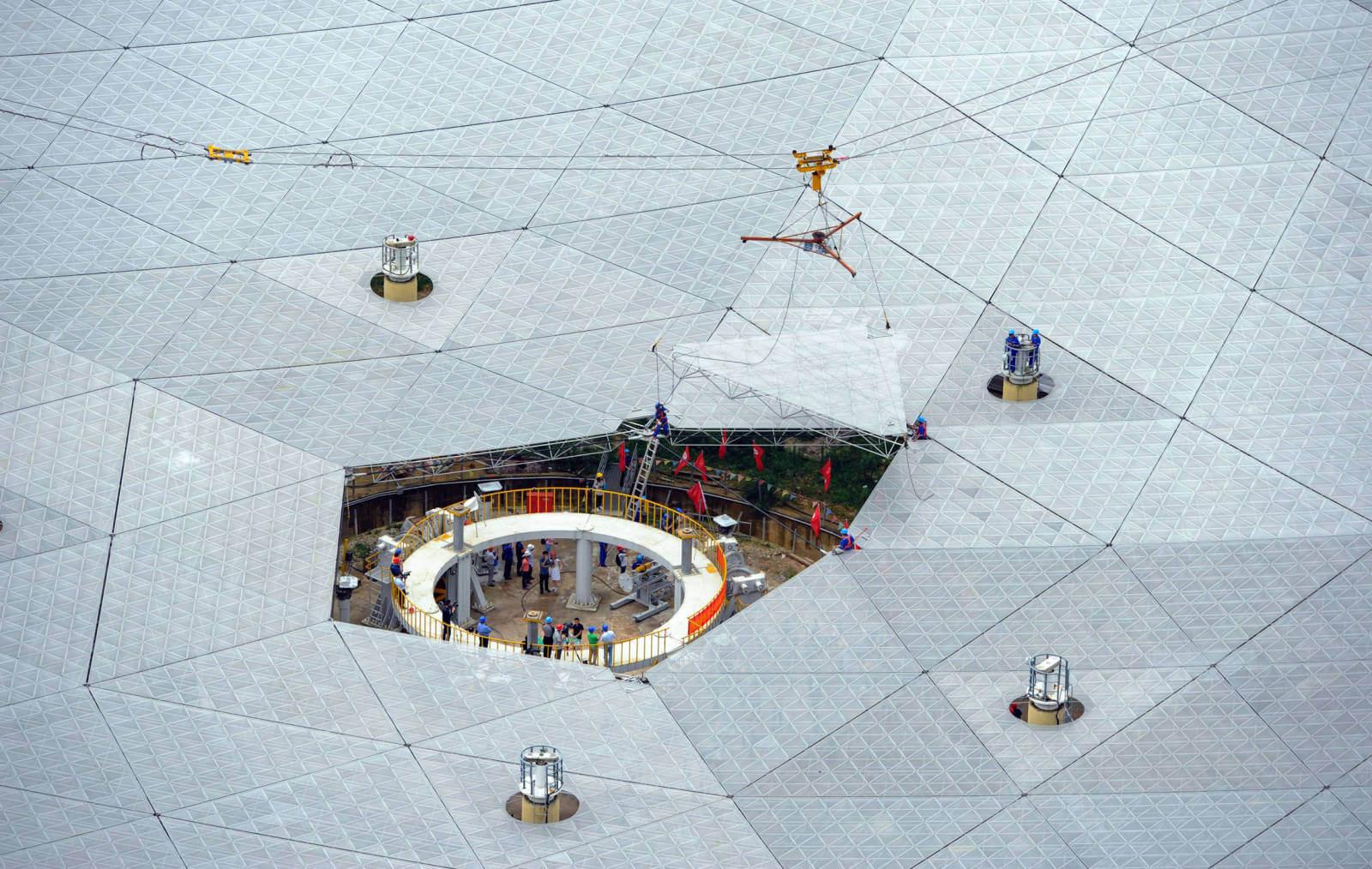 dunyanin-en-buyuk-radyo-teleskopunu