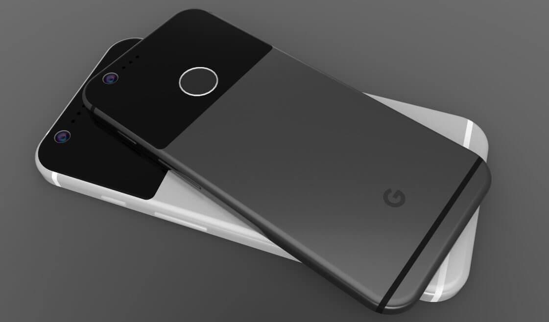 google-pixelin-yeni-render-goruntuleri