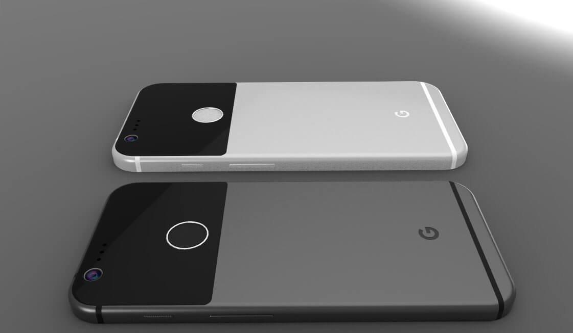 google-pixelin-yeni-render-goruntuleri_01