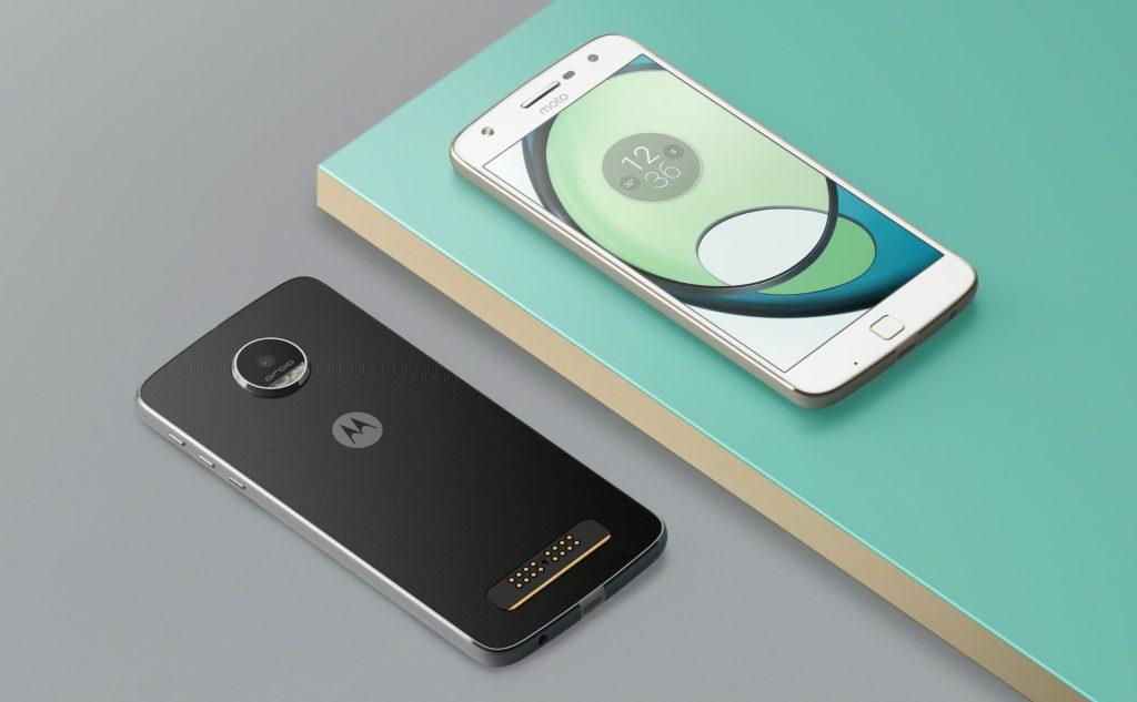 Motorola Moto Z Play Özellikleri_01