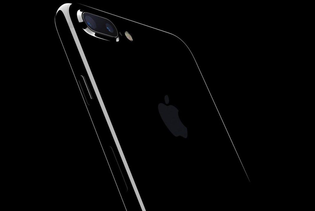 iPhone 7 Serisinde Garip Sesler