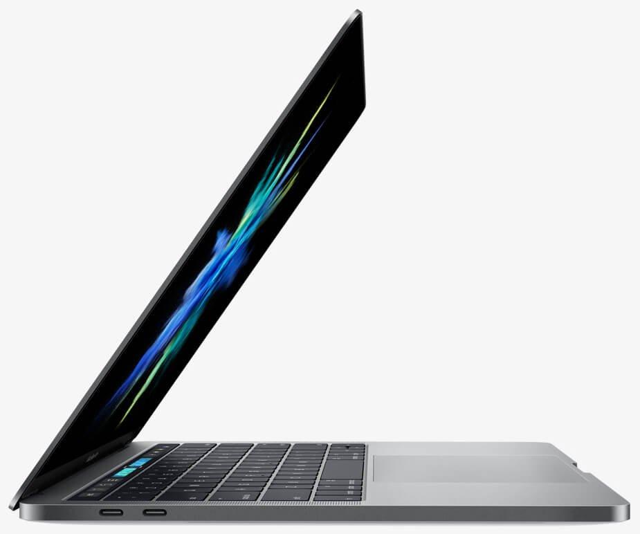 apple-yeni-macbook-pro-modellerini-duyurdu_01