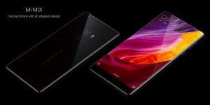 xiaomi-yeni-konsept-telefonu-mi-mixi-tanitti-1