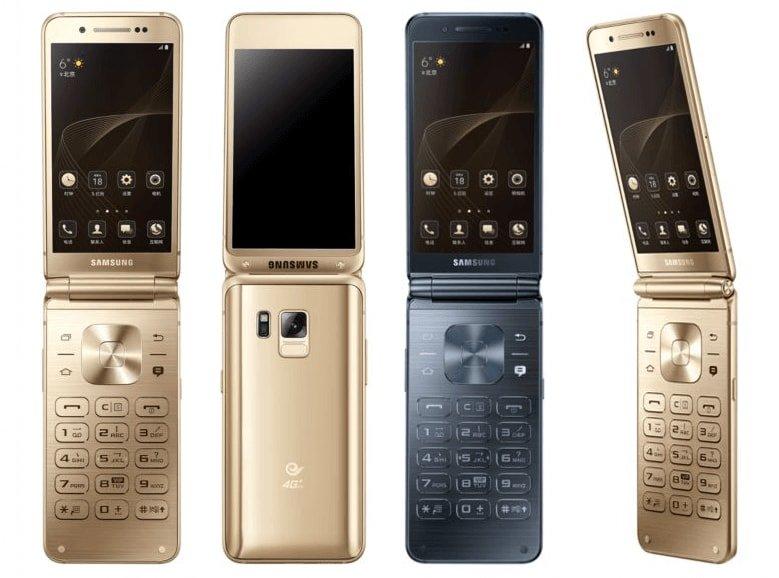 samsung-kapakli-telefon-w2017yi
