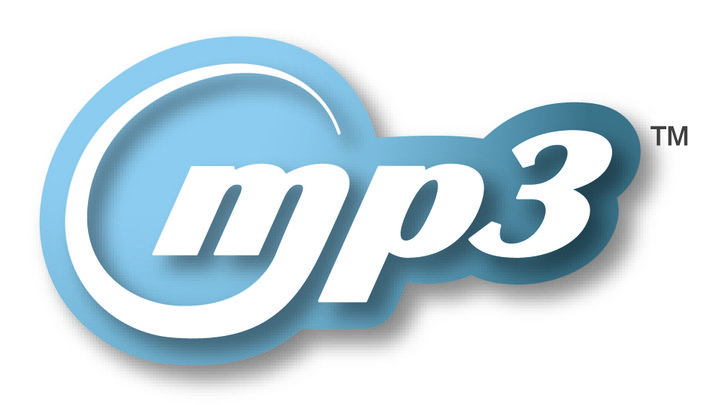 MP3 Formatına Destek Kesiliyor