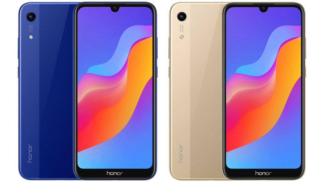 Huawei Honor Play 8A Özellikleri