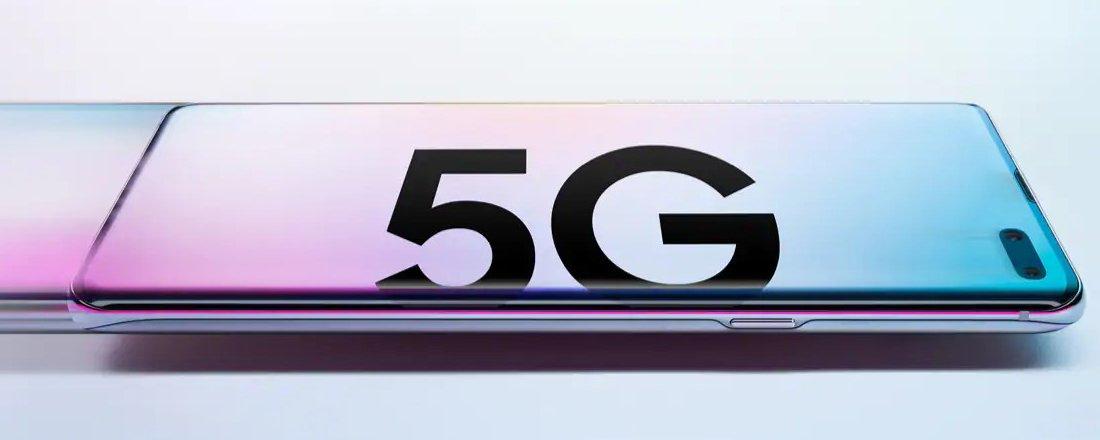 Samsung Galaxy S10 5G Özellikleri