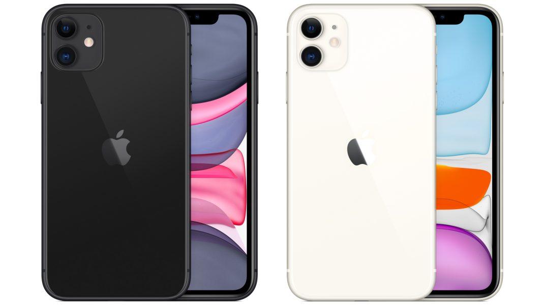 iphone 11, apple, iphone 11 özellik, özellikleri iphone 11, apple iphone özellikleri, apple iphone 11 özellikleri