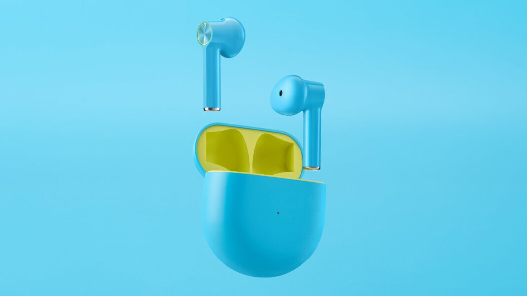 Kablosuz Kulaklık OnePlus Buds