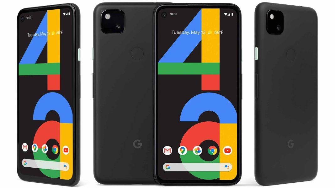 Google Pixel 4a özellikleri, Google Pixel 4a özellik, Google Pixel 4a detayları, Google Pixel 4a ayrıntıları, Google Pixel 4a kamerası, Google Pixel 4a işlemcisi, Google Pixel 4a ekranı