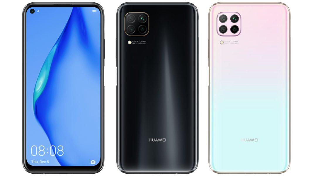 Huawei P40 lite özellikleri, Huawei P40 lite özellik, Huawei P40 lite yeşil ve renkleri, Huawei P40 lite işlemcisi, kamerası, yorumları, btaryası, internet hızı, ekranı