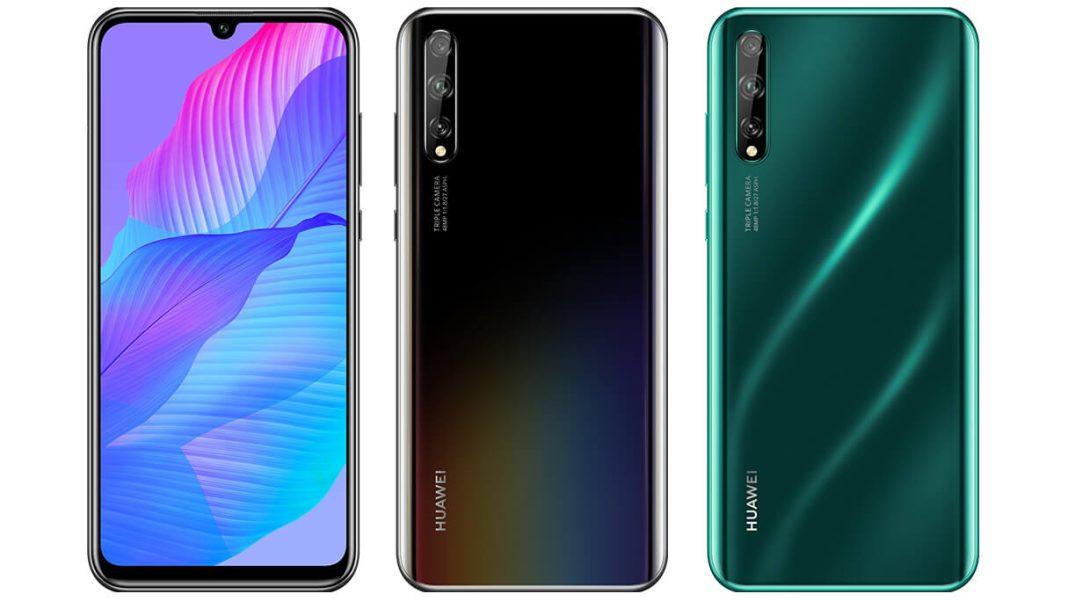 Huawei Y8p Ozellikleri, Huawei Y8p kamera özellikleri, Huawei Y8p teknik özellikleri, Huawei Y8p siyah ve yeşil rengi, Huawei Y8p işlemcisi, Huawei Y8p ekranı