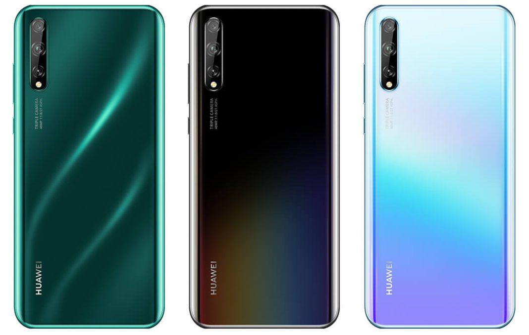 Huawei Y8p teknik özellikleri, Huawei Y8p detaylı özellikleri, Huawei Y8p kamera özellikleri, Huawei Y8p ekran özellikleri