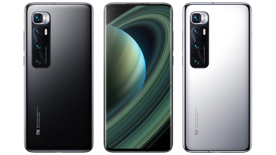 Xiaomi Mi 10 Ultra Özellikleri, teknik özellik, kamerası ve keranı