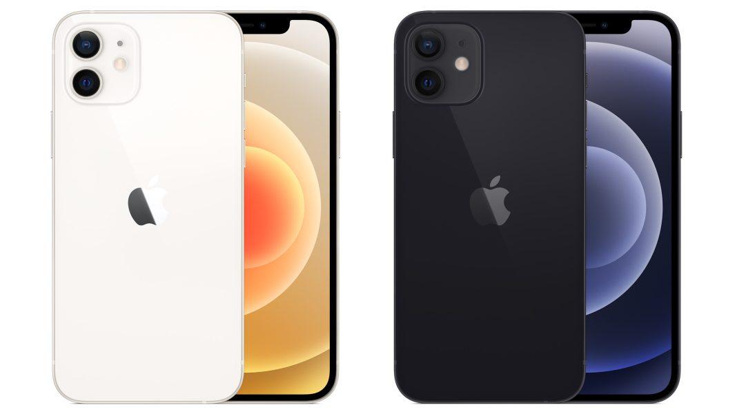 Apple iPhone 12 Ozellikleri