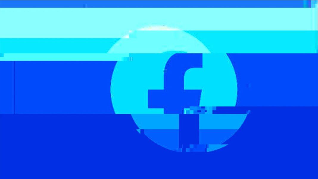 Facebook Reklam Raporlamasinin Basarisizligini Itiraf Etti2