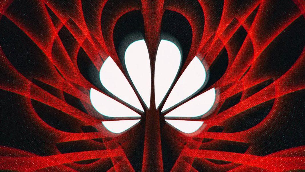 Ingiltere, Yeni Huawei 5G Ekipmanlarini Yasakladi