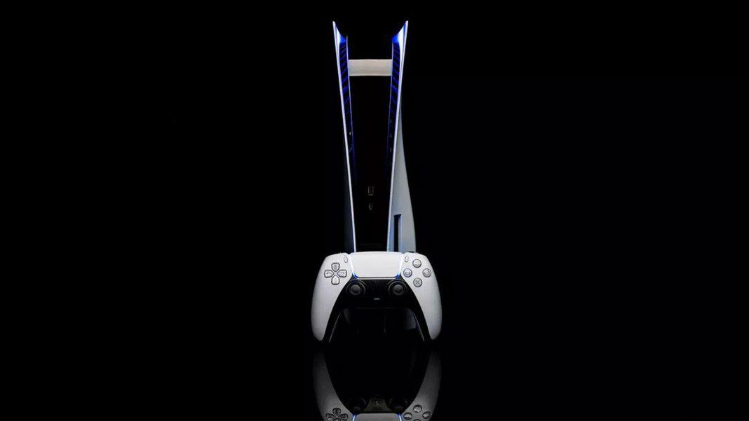 Sony PS5 Stogu icin Soz Verdi