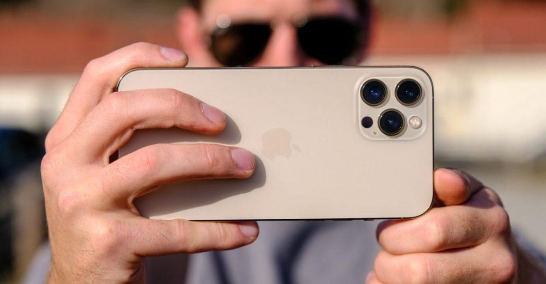 iPhone 2022 Modelleri