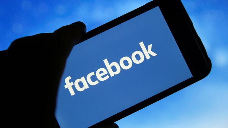 Adalet Bakanligi, Facebook'a Dava Aciyor