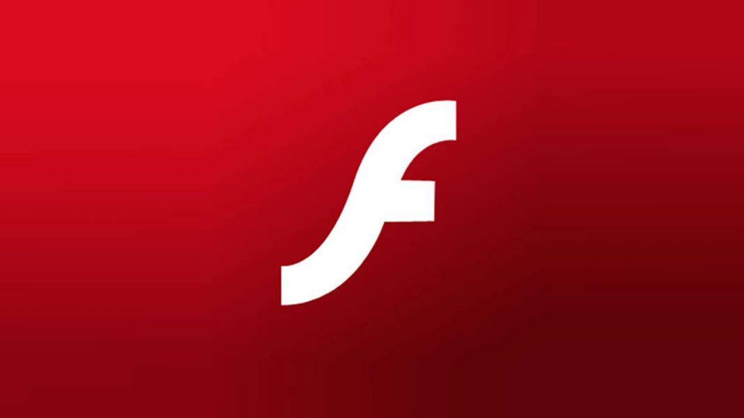Adobe, Son Flash Guncellemesini Yayinladi