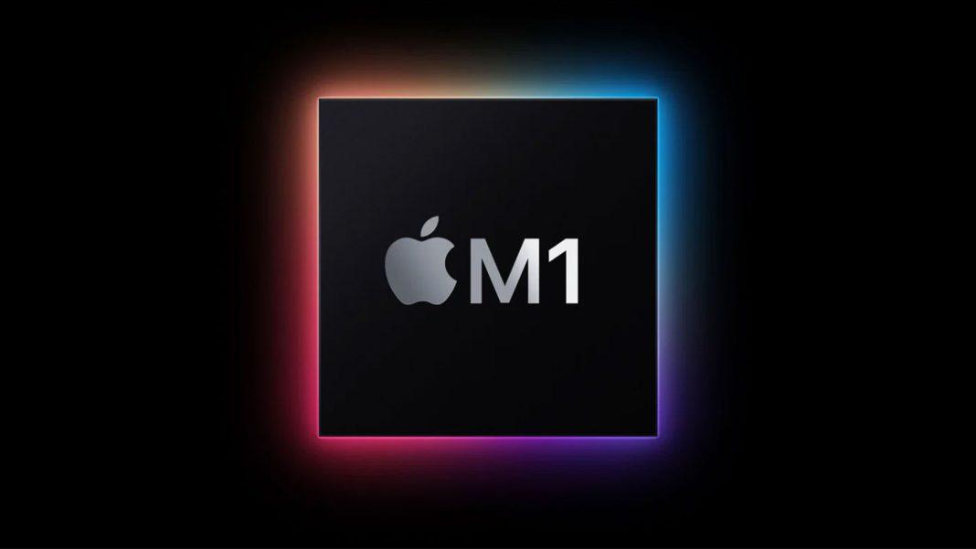 Apple, Yeni Mac'leri icin 32 Cekirdekli Bir Islemci Uzerinde Calisiyor