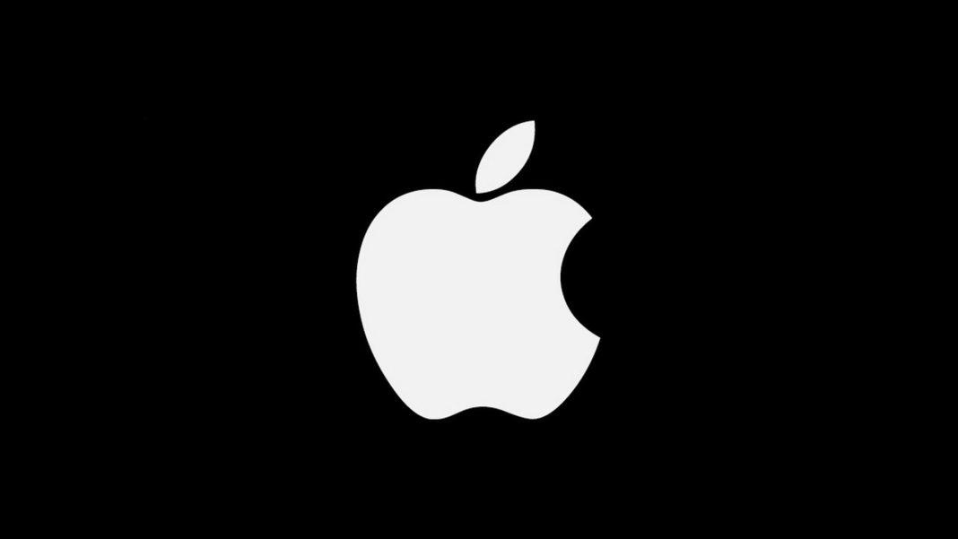 Apple, iCloud'da Oturum Acma Sorununu 36 saat Sonra Cozdu