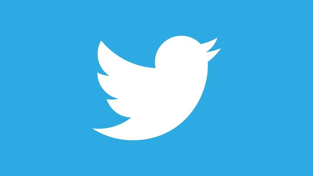 Bilgisayar Tamircisi Twitter'a Dava Acti