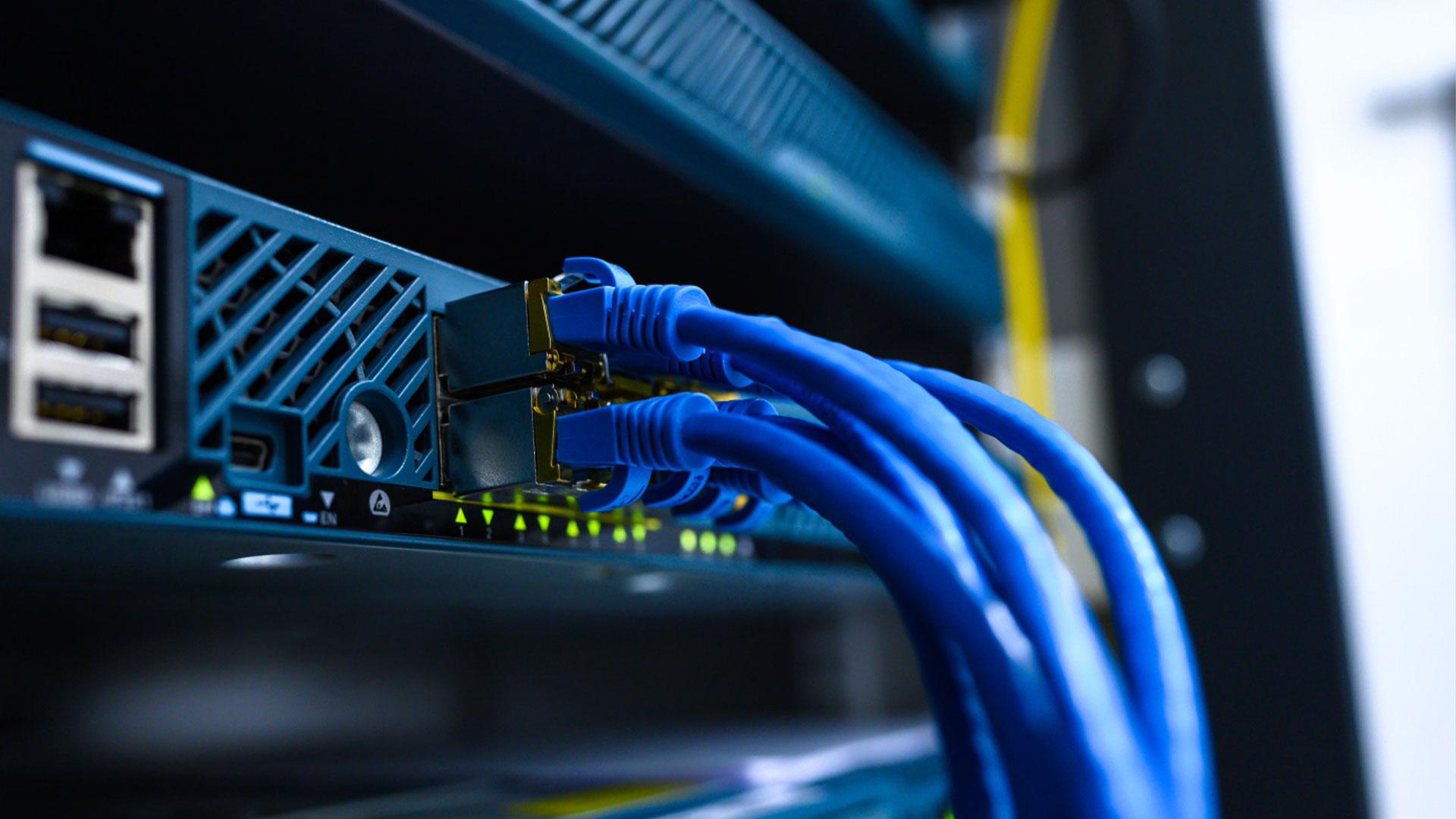 Cloudflare ve Apple, Gizlilik Dostu Yeni Bir Internet Protokolu Tasarliyor2
