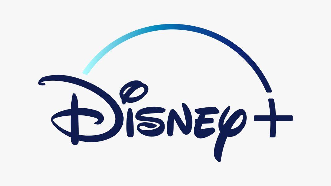 Disney Plus Türkiye'de Yayın Hazırlığına Başlıyor